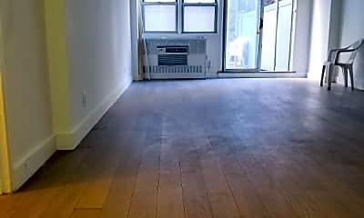 Living Room, 139 E 27th St, 0