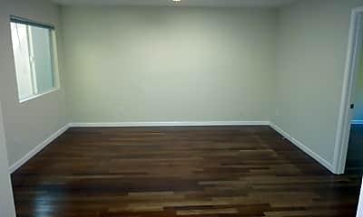 Bedroom, 2144 Grove St, 1