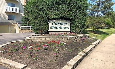 Gurnee Meadows, 1