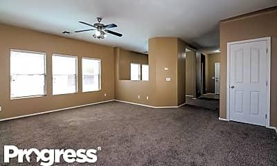 Living Room, 11178 W Baden St, 1