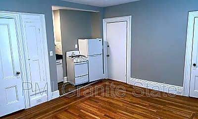 Bedroom, 160 Orange St, 0