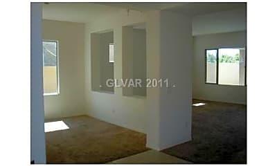 Building, 5485 Criollo Dr, 1
