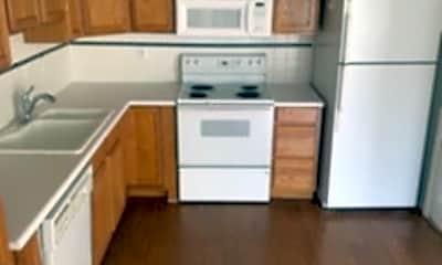 Kitchen, 8057 Copperfield Pl, 0