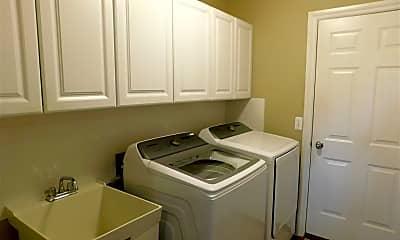 Kitchen, 21202 Lilac Ln, 2
