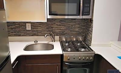 Kitchen, 145 E 27th St, 1