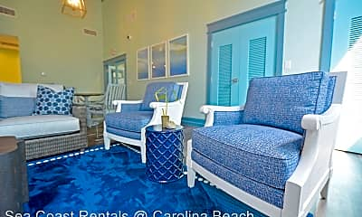 Bedroom, 1307 Sand Dollar Ct, 2