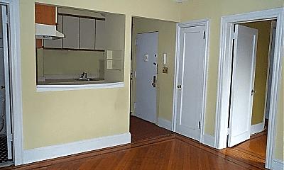 Bathroom, 168 Hicks St, 0