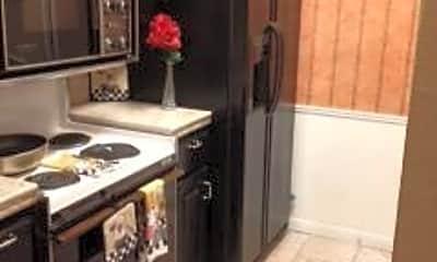 Kitchen, 10047 Wetpak dr., 1