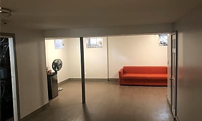 Living Room, 180-03 90th Ave 1ST, 1