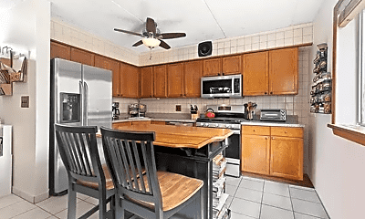 Kitchen, 13-01 34th Ave, 0