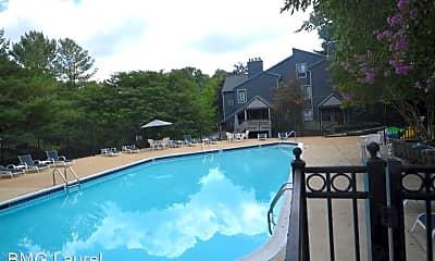 Pool, 62 Windbrooke Cir, 2