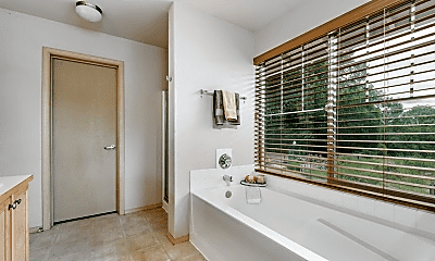 Bathroom, 5714 28th Street East, 0