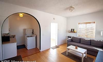 Living Room, 19 Wavecrest Ave, 1