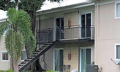 Apartmentcia, 2