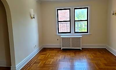 Bedroom, 10 Wright Pl C6, 2