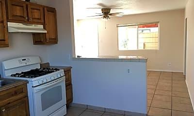 Kitchen, 431 Virginia St NE, 1