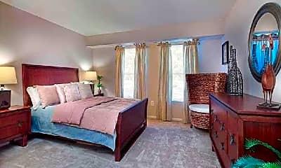 Bedroom, 322 Barton Run Blvd, 2
