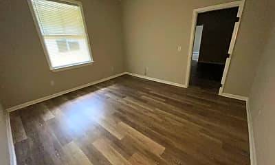 Living Room, 4918 W 29th St, 2
