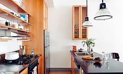 Kitchen, 164 Atlantic Ave, 2