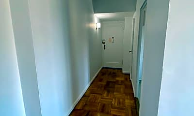 1641 Metropolitan Ave 7A, 0