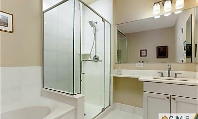 Bathroom, 1 Spring St, 2