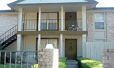 Building, 6230 Rumford Ln, 0