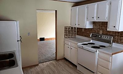 Kitchen, 617 Townline Rd, 0