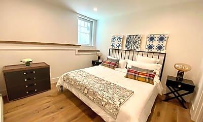 Bedroom, 1165 Francisco St, 2