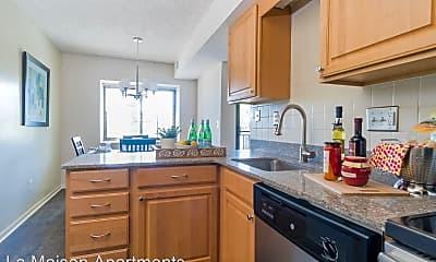 Kitchen, 219 Sugartown Rd, 0