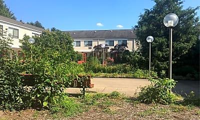 Hummelstown Manor, 2