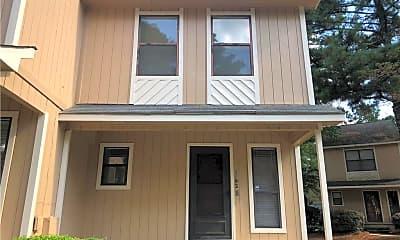 Building, 1192 Windham Ct, 1