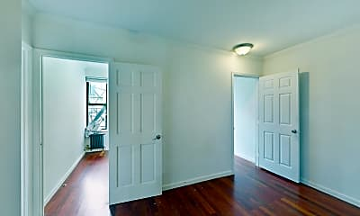 Living Room, 504 E 12th St 10, 1