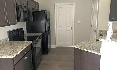 Kitchen, 235 Rowland Dr, 2