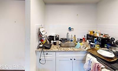 Kitchen, 3227 Powelton Ave., 1