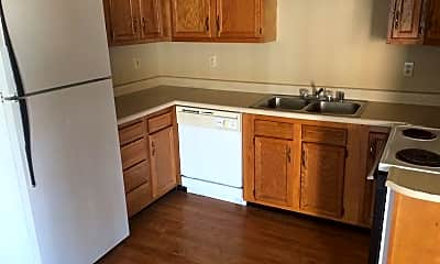 Kitchen, 239 McDaniel Ave, 1