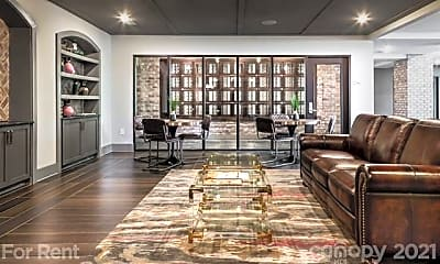 Living Room, 5350 Pinehurst Park Dr 2048, 0