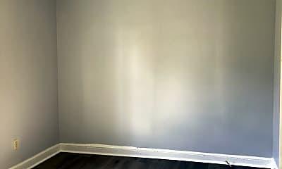 Bedroom, 2826 28th St SE, 1