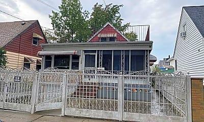 1789 Lacombe Ave, 0