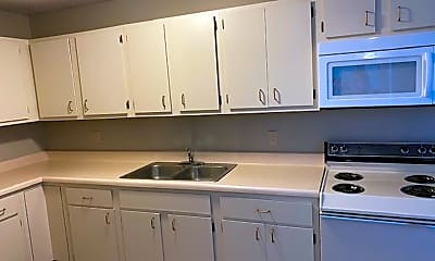 Kitchen, 761 E Anamosa St, 0
