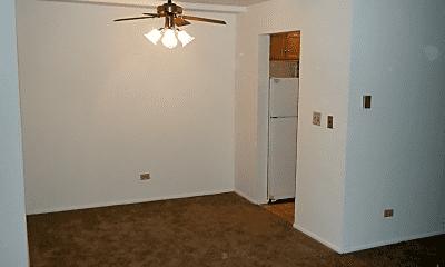 Bedroom, 543 Brookside Dr, 2