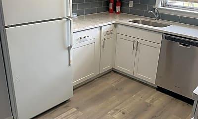 Kitchen, 1668 U.S. 9, 0