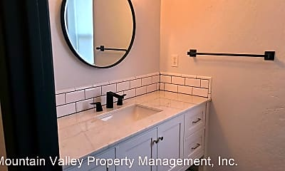 Bathroom, 13792 Mica Ct, 1