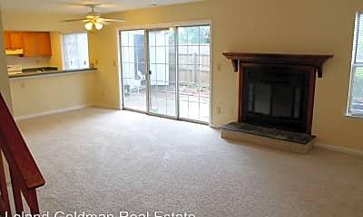 Living Room, 5205 Daphne Ct, 0