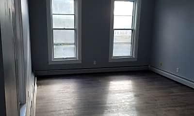 Living Room, 204 Main St, 0
