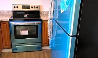 Kitchen, 2560 Kenton Ct, 0