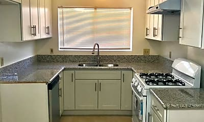 Kitchen, 922 W Duarte Rd, 0