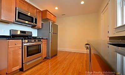 Kitchen, 20 Claymoss Rd, 0