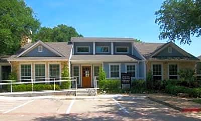 Cottages at Bedford, 0
