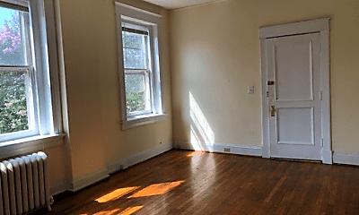Living Room, 2424 Stuart Ave, 1