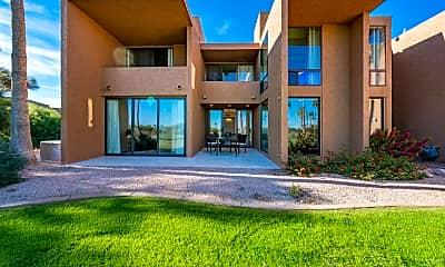 7401 N Scottsdale Rd 51, 0